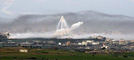 bomba-racimo-gaza